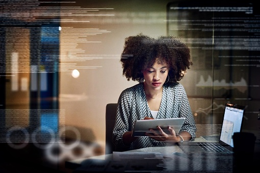 Edu Pulse Magazine - What You Need to Know About Digital Technologies in Africa