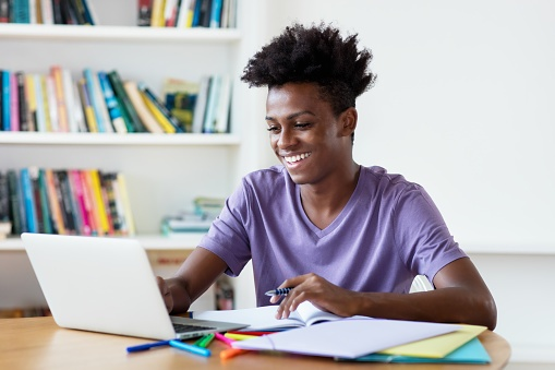 Government of Mauritius Africa Scholarships 2021/2022 for African Students
