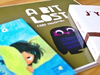 4 superbes livres pour aider les enfants