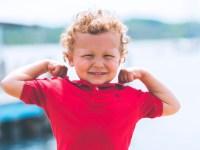 3 astuces pour aider votre enfant à avoir confiance en lui !