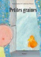 Livre Petites graines