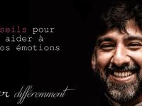 18 conseils sur nos émotions tirées des meilleurs livres d'éducation ! (Partie 2)