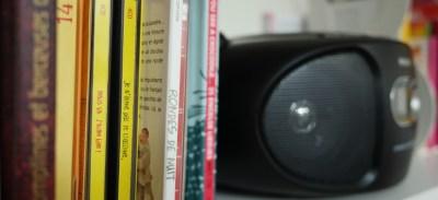 Comment initier son enfant à la musique : mon expérience