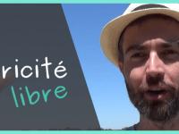 [Vidéo] La motricité libre