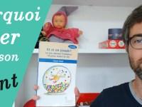 [Vidéo] Jouer avec son enfant : les bienfaits et les pièges à éviter
