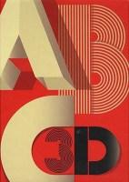 Livre ABC 3D