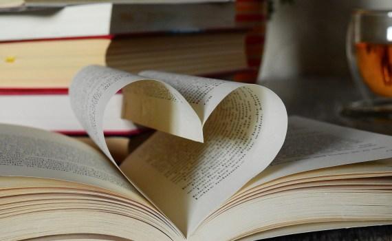 livres education bienveillante