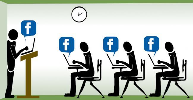 Best Facebook Practices