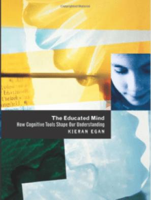 Cognitive Tools - Egan