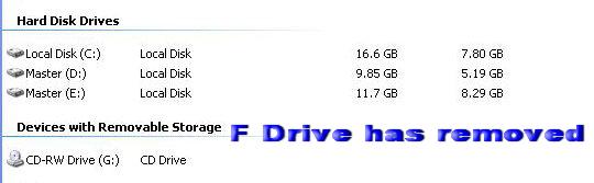 hide-drive-4