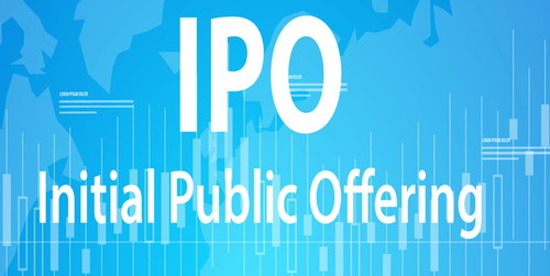 Taufika Foods and Agro Industries IPO Application and Result 2021