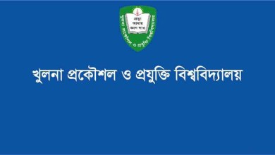 kuet-admission result