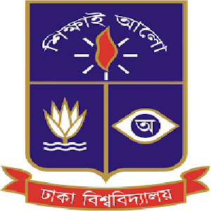 Dhaka University Admission Notice 2018-19 Result www.du.ac.bd