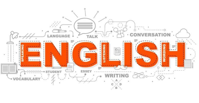 11 موقع مجاني لممارسة اللغة الإنجليزية في المنزل مدونة المناهج السعودية