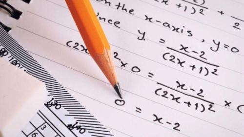 بحث رياضيات جاهز للطباعة بحث رياضيات اول ثانوي مدونة المناهج السعودية