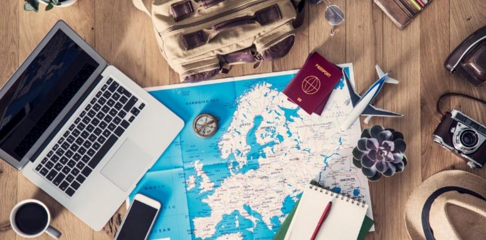 إيجابيات الدراسة في الخارج… 20 ميزة ستدفعك للسفر