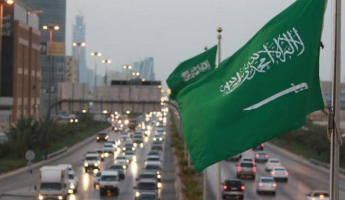 معلومات عن خصخصة القطاع العسكري في السعودية