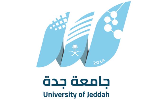 جامعة جدة توفر وظائف طبية وفنية وهندسية للجنسين بنظام التعاقد