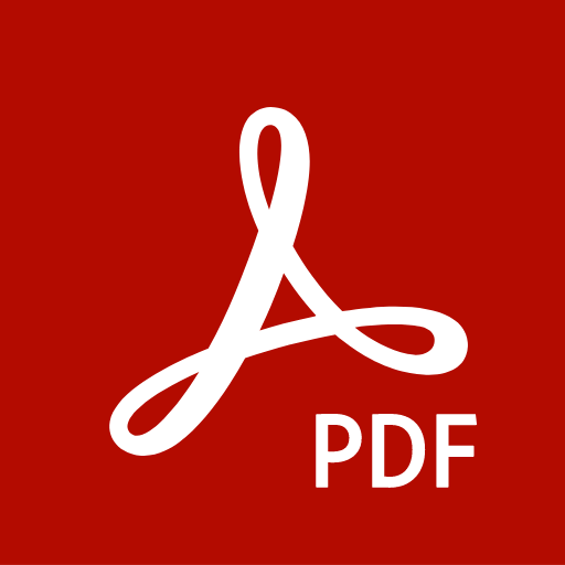 رائع..دليلك لكل ماتحتاجه حول ملفات PDF ستحتاجه يوما