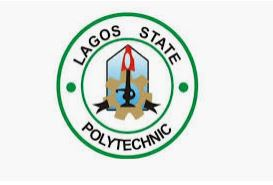 LASPOTECH HND Part-Time Admission