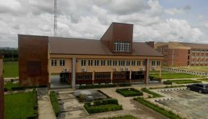 AUI Cost Of Selling Admission Form