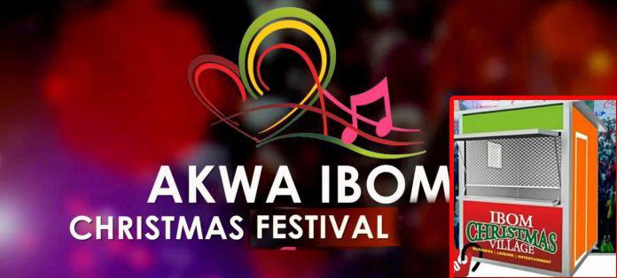 https://eduschoolnews.com/akwa-ibom-state-christmas-village/