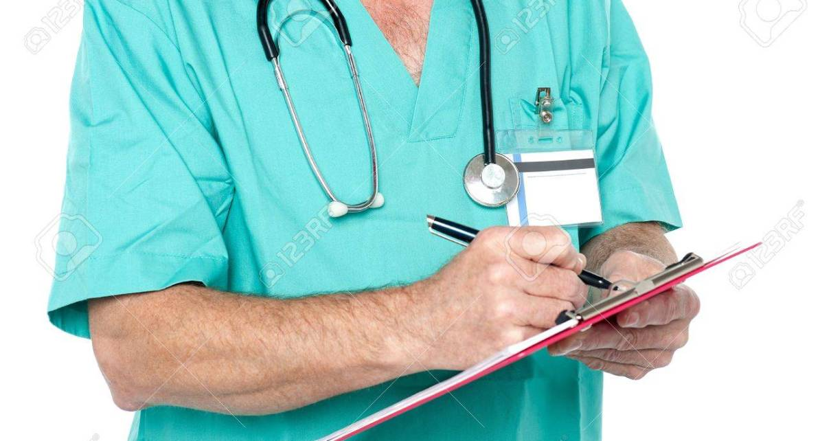 List of Hospital In Imo State