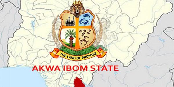 Jobs In Akwa Ibom State