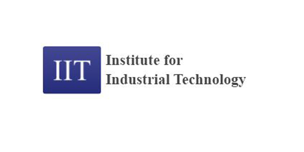 Institute for Industrial Technology