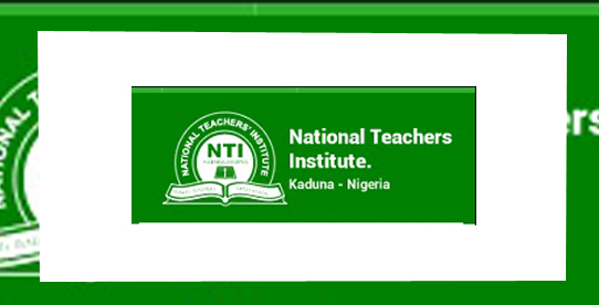 NTI Portal