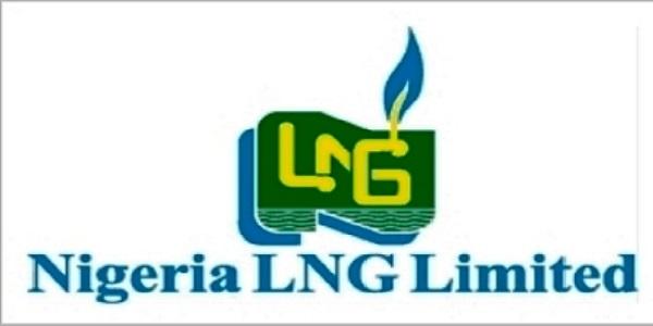 NLNG Postgraduate Scholarship