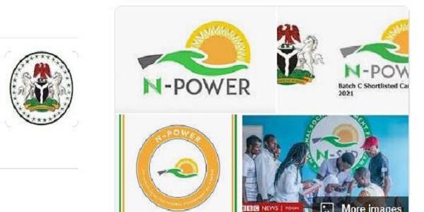 Npower Batches A And B Nexit Scheme Training