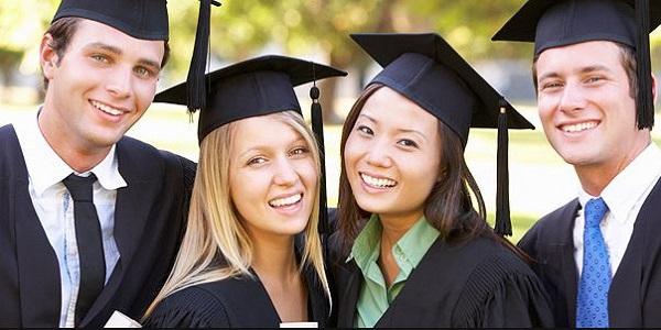 NNPCSNEPCo National University Scholarship