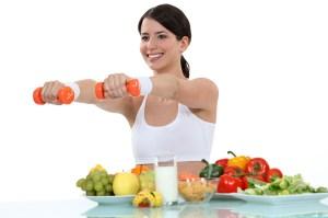 cara-menjaga-kesehatan-tubuh-secara-alami