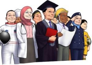 pentingnya-pembinaan-moral-generasi-muda