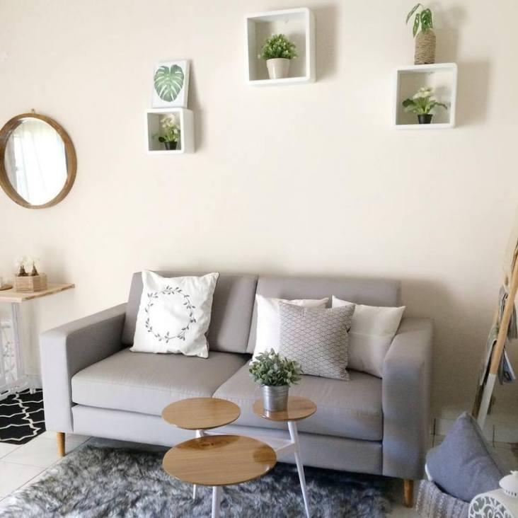 harga furniture murah