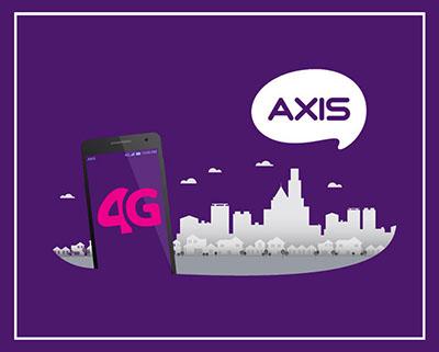axis-logo1