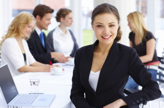 Best Jobs in Malaysia with Good Career Prospects