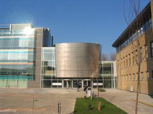 Anglia-Ruskin-University