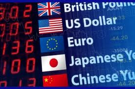 FOREX and Investments