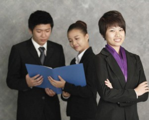 An Incredible Opportunity to Work Overseas with Hospitality & Tourism Qualification from Universities & Colleges in Malaysia