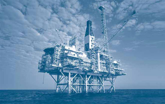 Petroleum Engineering Colleges >> Study Petroleum Engineering Degree at the Best ...