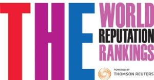 the_world_reputation_logo