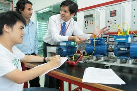 The engineering programmes at UCSI University are accredited by the Board of Engineers Malaysia and MQA