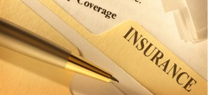 Actuaries normally work in insurance