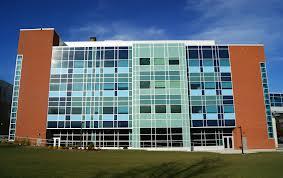 University of Waterloo Department of Statistics and Actuarial Science