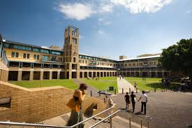 In 2013, UNSW achieved a QS Five Star Plus rating, one of only eight universities in the world to do so