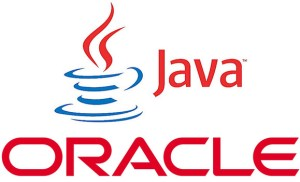 Top programming language - Java