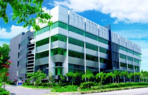 "Asia Pacific University (APU) has won hundreds of Awards including the SETARA 2013 Tier 5 ""Excellent"" Ranking. It's campus is in Technology Park Malaysia, Bukit Jalil"