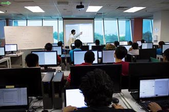 Best Colleges & Universities in Malaysia to Study Diploma in Computer Science